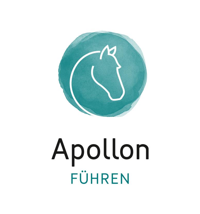 Apollon_Fuehren_o_blau_RGB