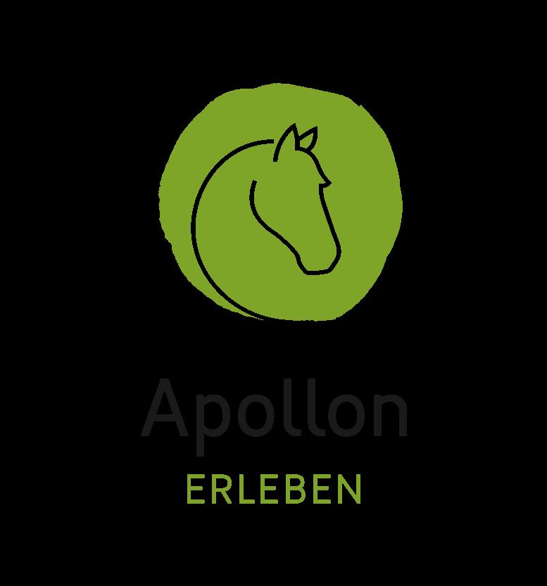 Apollon-Erleben