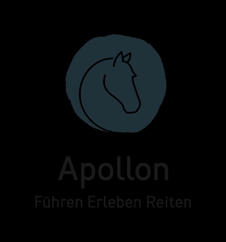 Apollon | Führen, Erleben, Reiten
