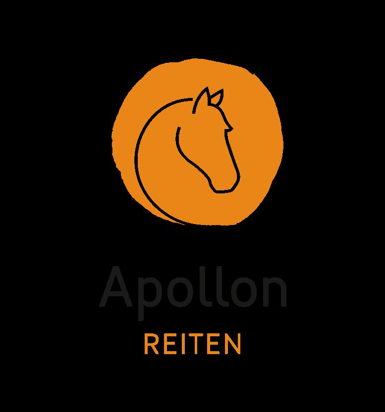 Apollon-REITEN