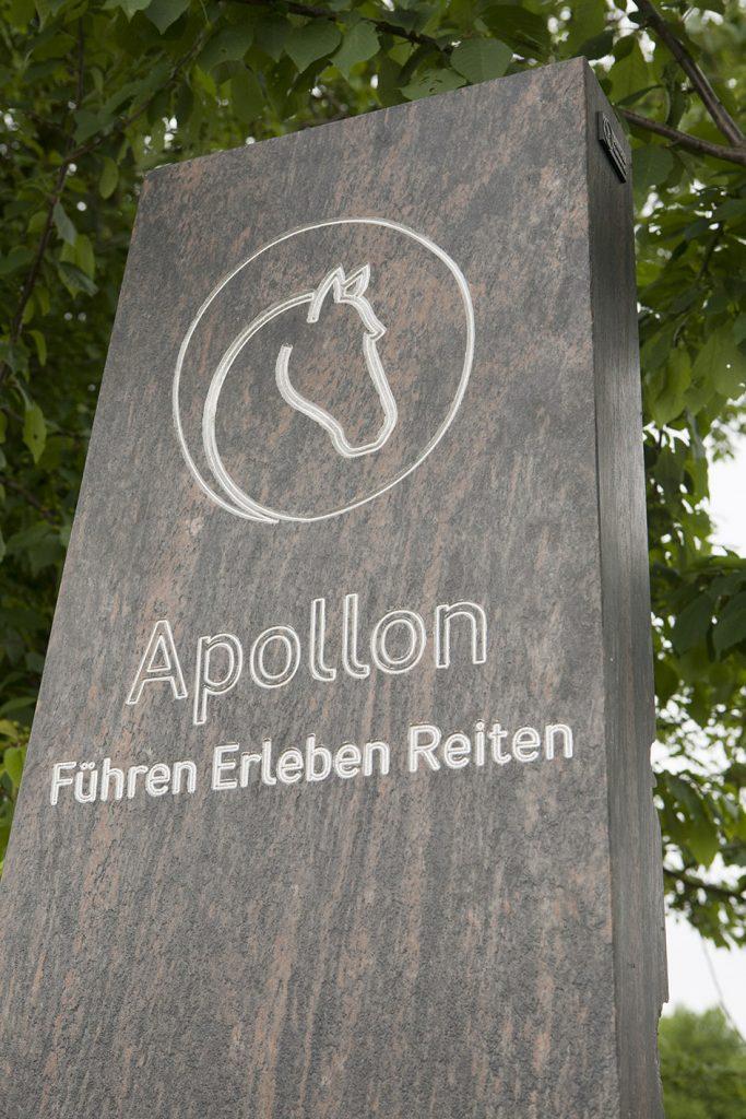 Apollon-Führen-Erleben-Reiten-Über-Apollon