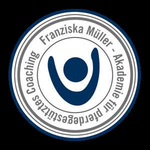 Apollon-Führen-Erleben-Reiten-Partner-Franziska-Mueller-Akademie-Pferde-gestuetztes-Coaching