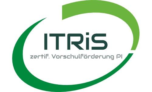 Apollon-Führen-Erleben-Reiten-ITRIS-Zertifizierung-Vorschulförderung